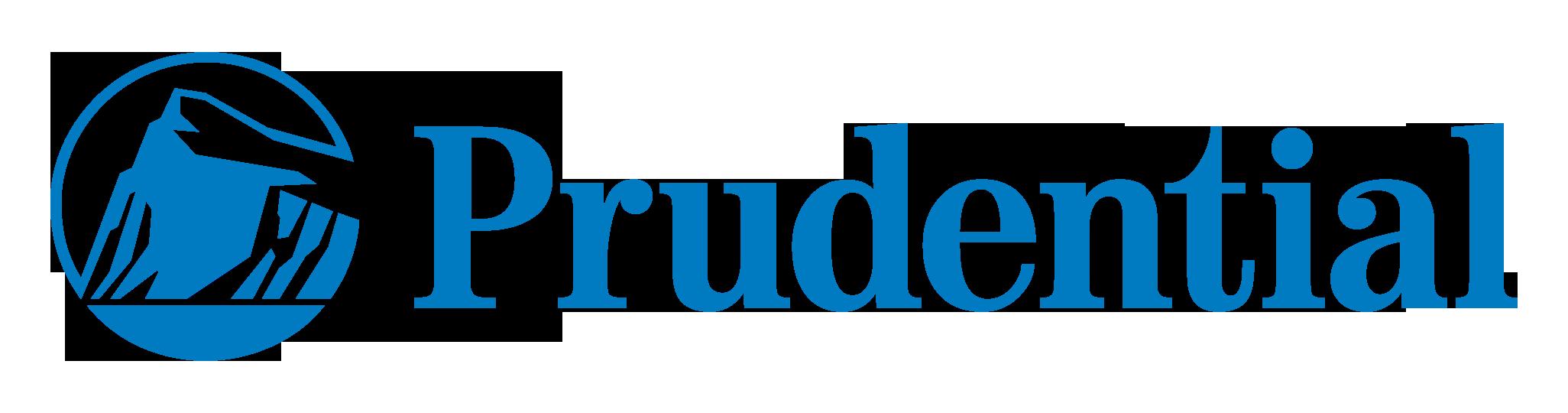 PNGPIX-COM-Prudential-Logo-PNG-Transparent-1