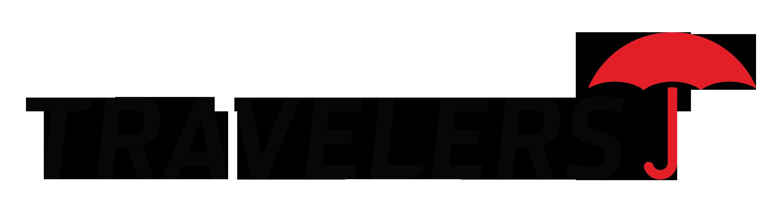 PNGPIX-COM-Travelers-Logo-PNG-Transparent