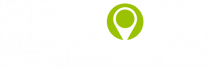 Regions Marketing Group