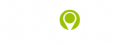 Regions Marketing Group
