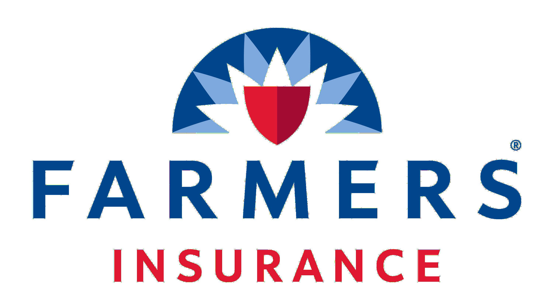 purepng.com-farmers-insurance-exchange-logologobrand-logoiconslogos-251519939032okora